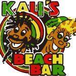 Kali's Beach Bar Friar's Bay