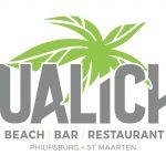 Oualichi Beach Bar & Restaurant