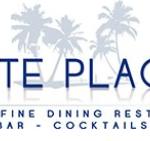 Cotes Plages Restaurant