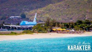 Karakter Beach Lounge Restaurant