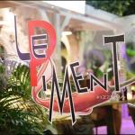 Le Piment Restaurant