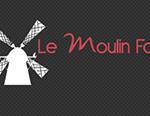 Le Moulin Fou