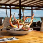 Ocean Lounge Restaurant & Bar
