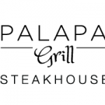 Palapa Grill Steakhouse